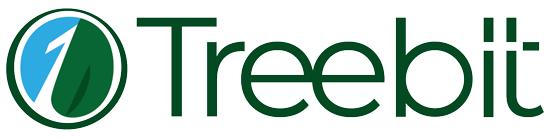 TreeBit